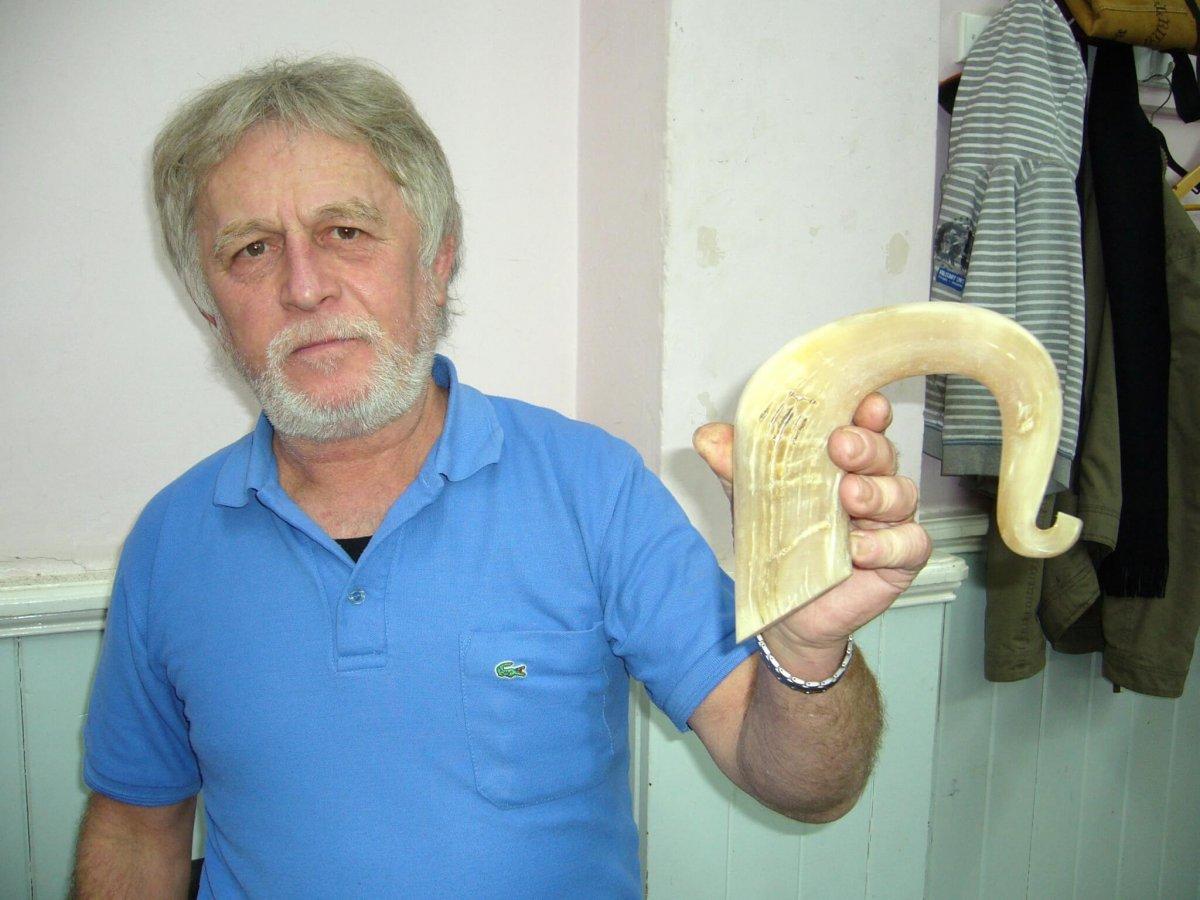 Josip Bosnjakovic