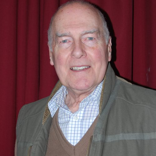 Bob Ames
